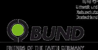 Bund_Logo
