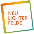 cropped-logo_neulichterfelde.png